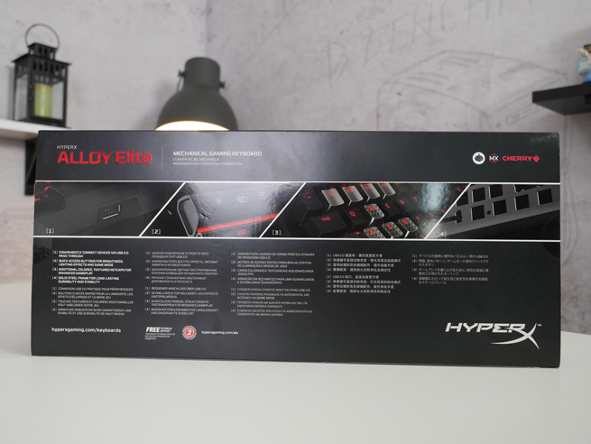 hyperx_alloy_elite_4_s.jpg