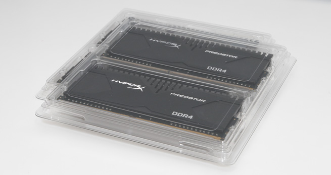 kingston_hyperx_ddr4_3000_001_s.jpg