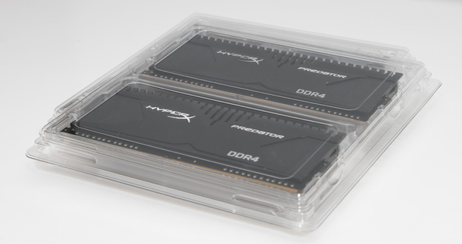 kingston_hyperx_ddr4_3000_002_s.jpg