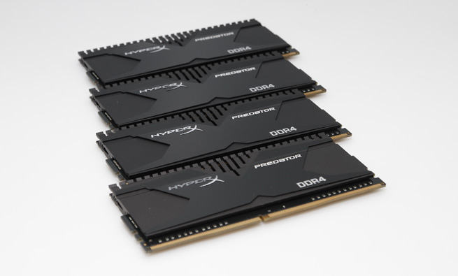 kingston_hyperx_ddr4_3000_003_s.jpg