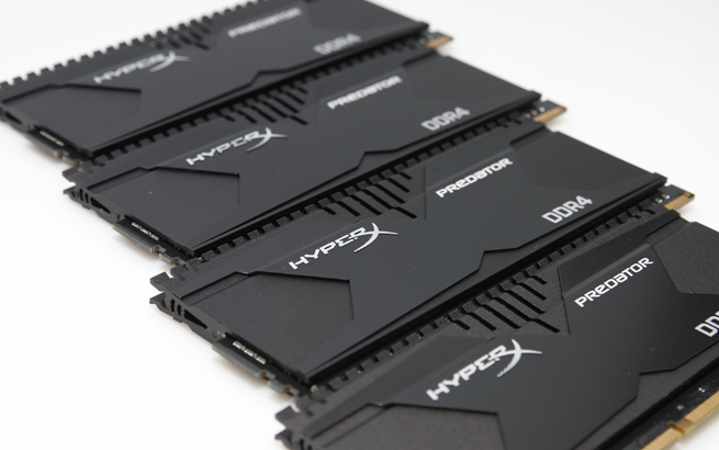 kingston_hyperx_ddr4_3000_004_s.jpg