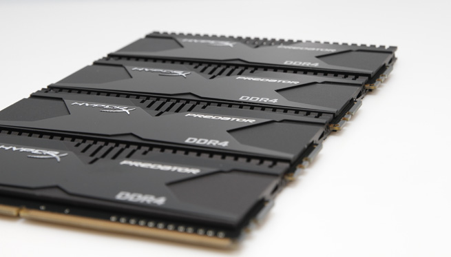 kingston_hyperx_ddr4_3000_007_s.jpg