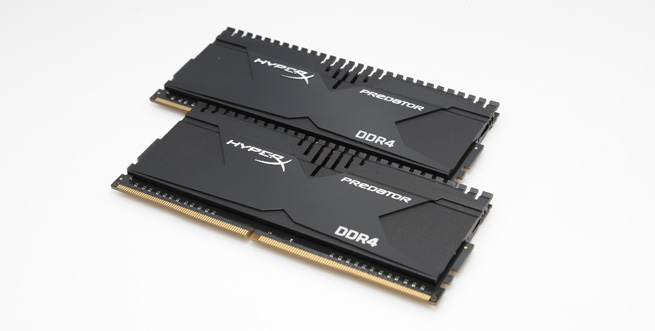 kingston_hyperx_ddr4_3000_010_s.jpg