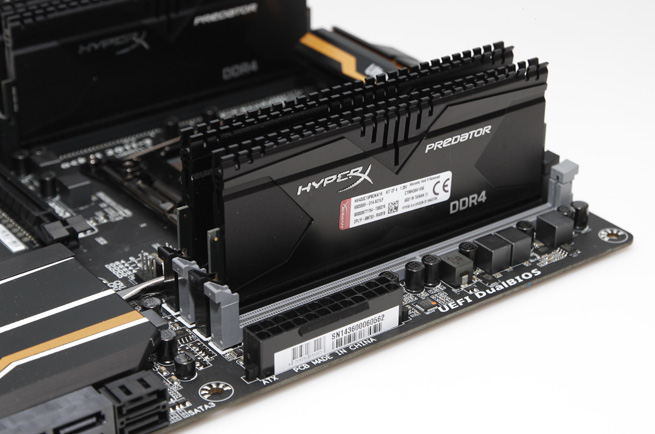 kingston_hyperx_ddr4_3000_017_s.jpg