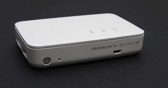 kingston_mobilelite_wireless_012_s.jpg