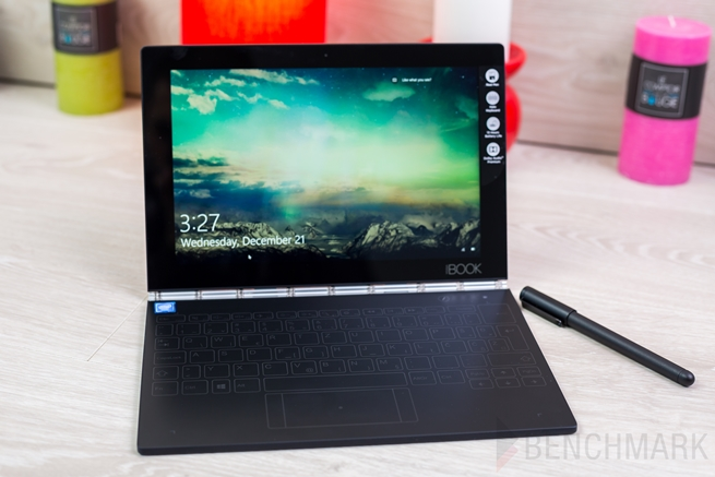 lenovo_yoga_book_7_s.jpg