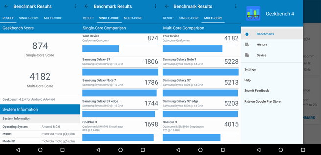 motog6plus_geekbench_s.jpg