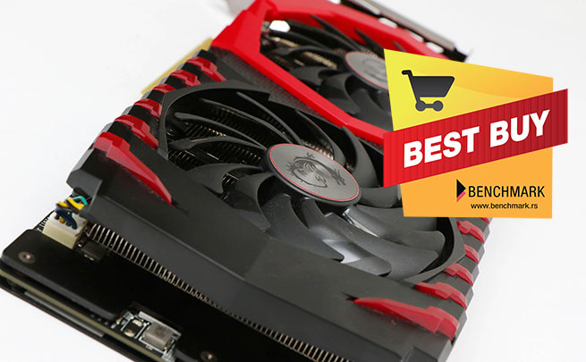 msi_gtx_1060_gaming_x_award_s.jpg