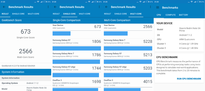 note5aprime_geekbench_s.jpg