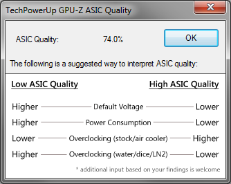 sapphire_r7_360_nitro_asic.png