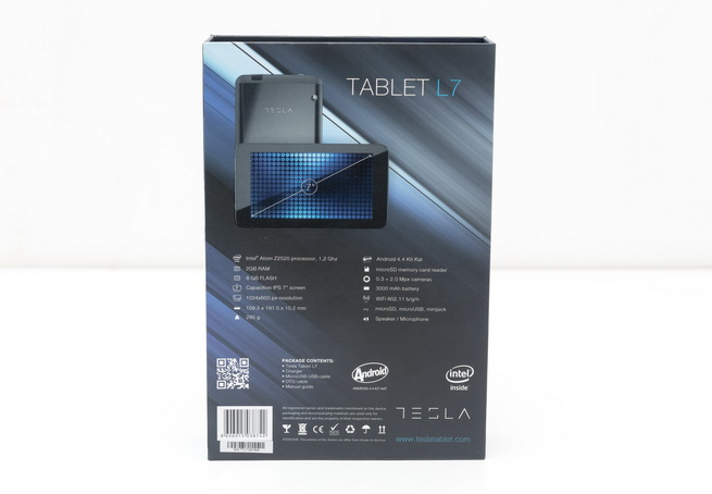 tesla_tablet_l702_1.jpg