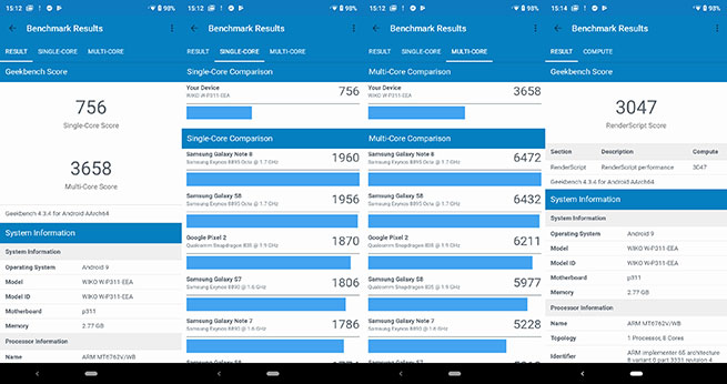 wiko_view3_geekbench_s.jpg