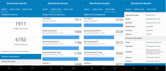 z2force_geekbench_s.jpg
